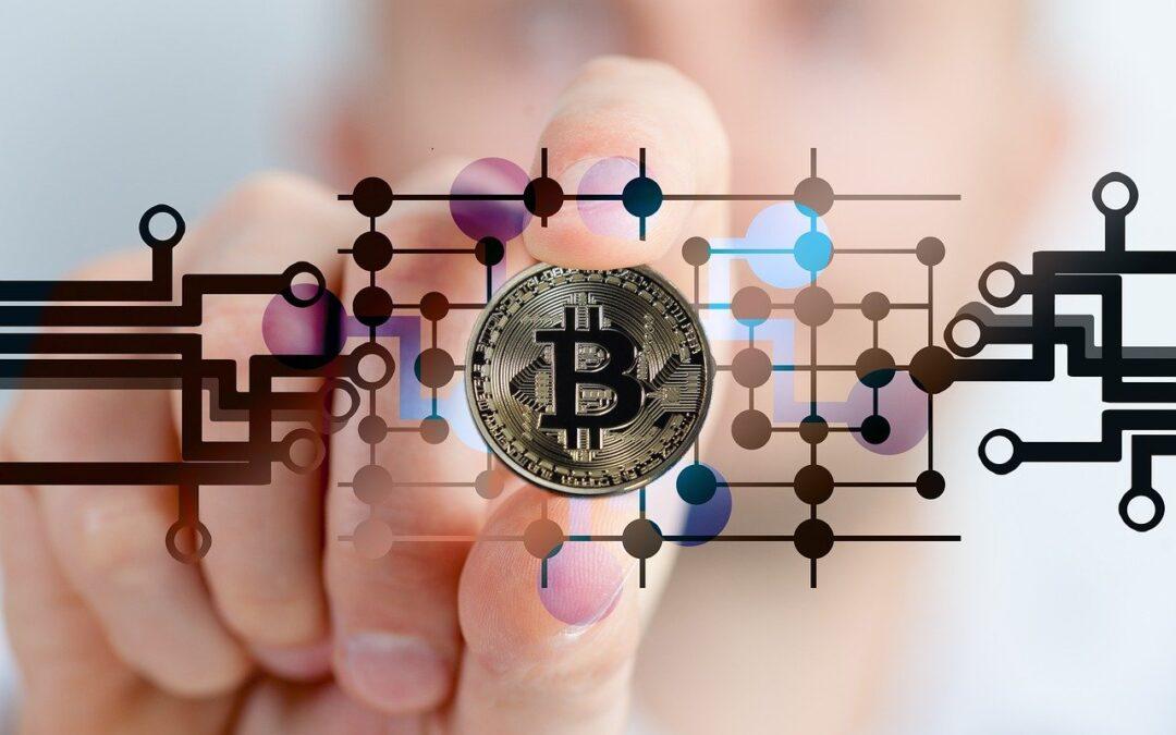 Bitcoin evolution : Comprenez l'évolution du marché des cryptocurrences
