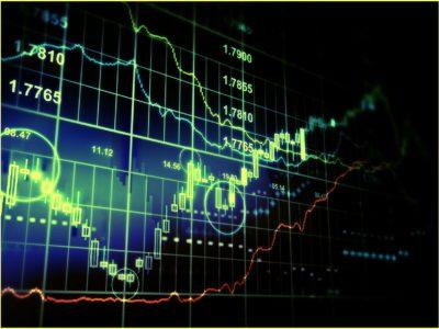 Qu'est-ce qu'un hedge fund ?