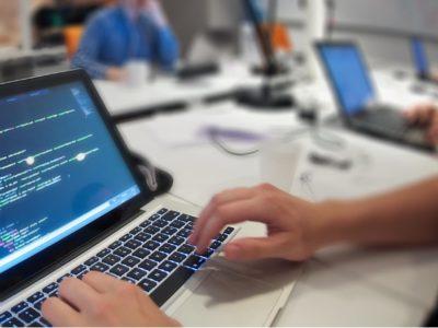Les meilleures sociétés de développement logiciel à Lyon