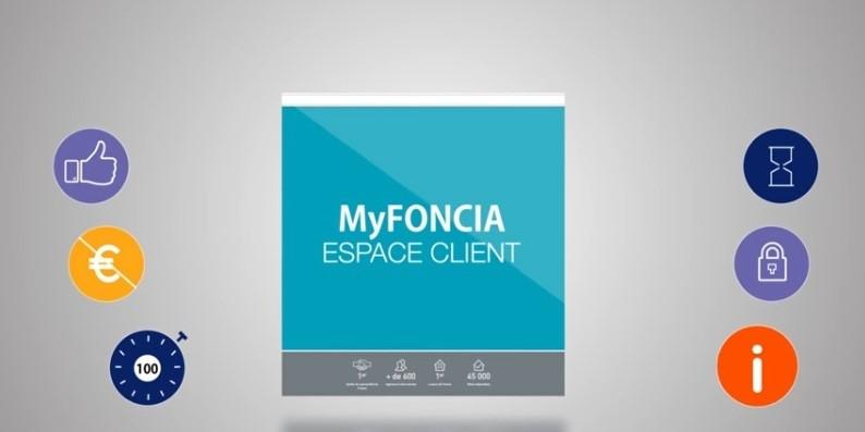 Infos essentielles pour myfoncia.fr : utilisation, problèmes de connexion…. on vous dit tout !