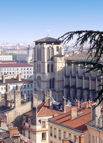 Quelles sont les villes françaises qui offrent le meilleur investissement pour les acquéreurs de biens immobiliers ?