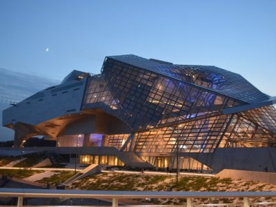 Ville de Lyon: Comment bien réussir son investissement locatif ?