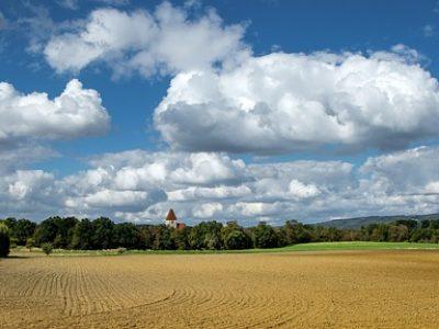 Achat terrain : la terre est-elle un bon investissement ?