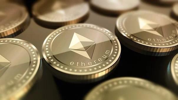 Comment faire pour acheter de l'Ethereum ?