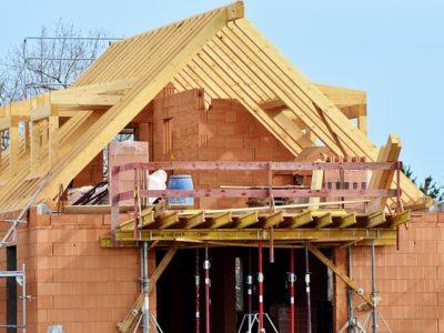 Maison préfabriquée : 5 choses à savoir avant d'acheter une maison préfabriquée