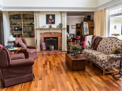 Location meublé : vous etes propriétaire et hésitez à louer votre bien meublé ? On vous aiguille pour faire votre choix.