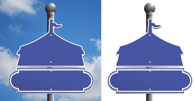 Promoteur immobilier : Quelle différence entre un promoteur immobilier et un investisseur immobilier ?