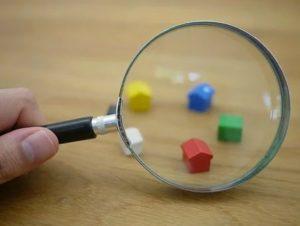 diagnostique immobilier