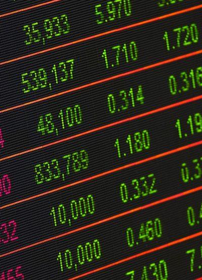 XRP eToro : Comment trader sur Etoro ?