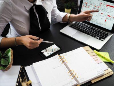 Action immobilier : Les 4 meilleures façons d'investir dans l'immobilier