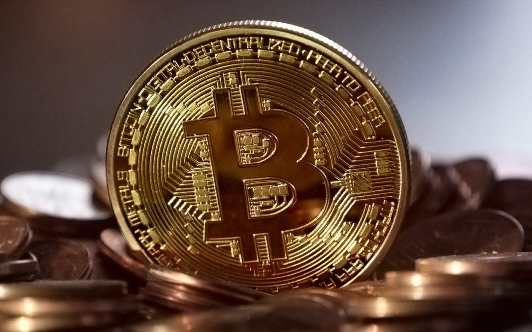 Bitcoin Code : Tout ce que vous devez savoir