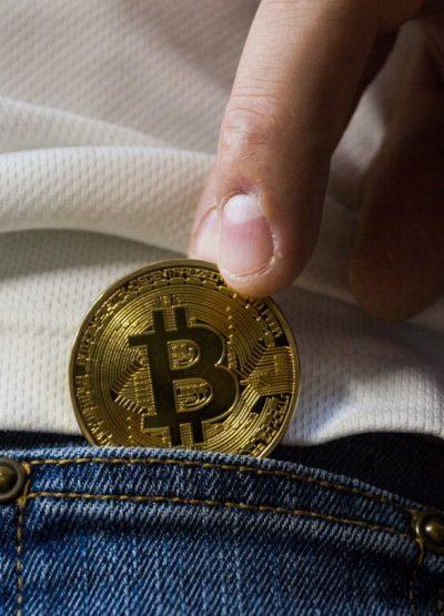 Bitcoin Evolution avis : Pour les personnes qui veulent investir dans la cryptomonnaie