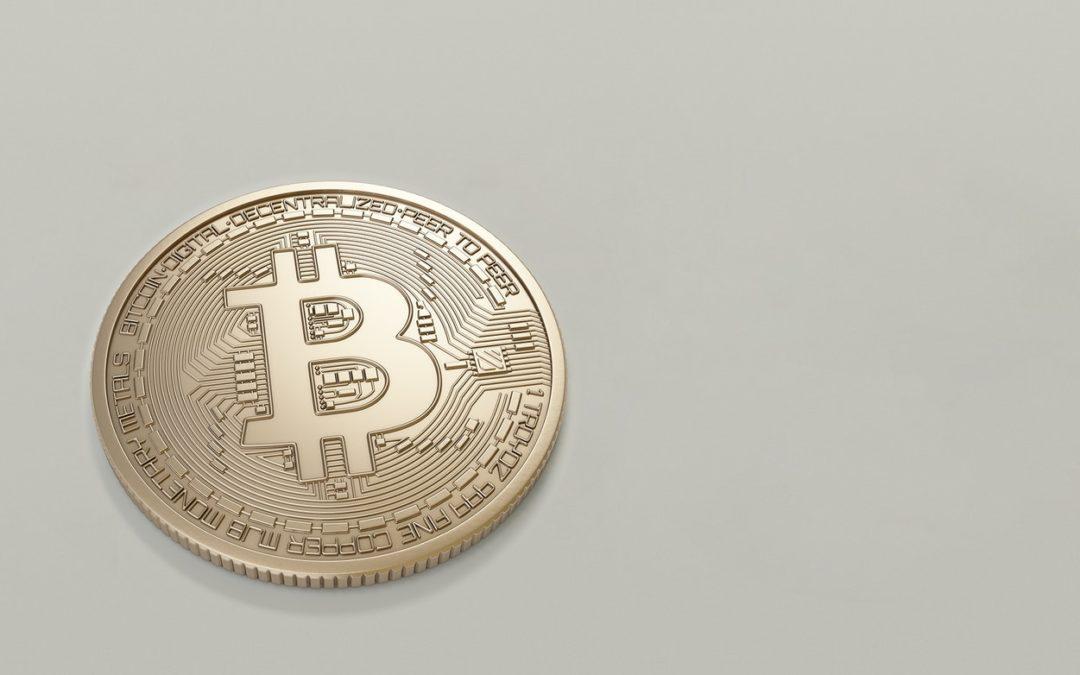 Minage Bitcoin : Comment ça marche ?