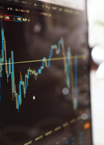 Bittrex avis : Tout ce que vous devez savoir sur Bittrex en 2020