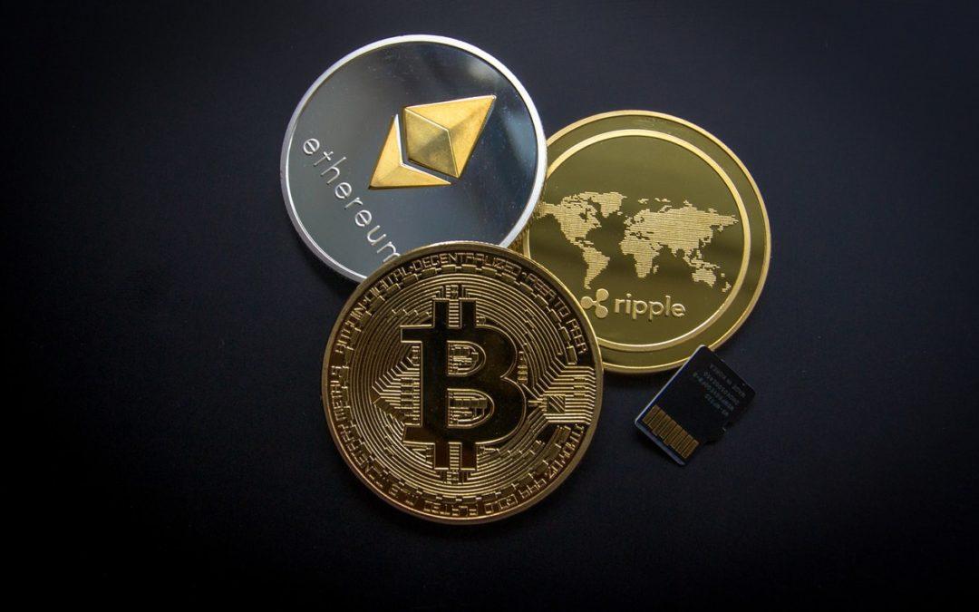 Crypto actu : Une Crypto peut-elle traiter plus de transactions que le paiement par Visa ?