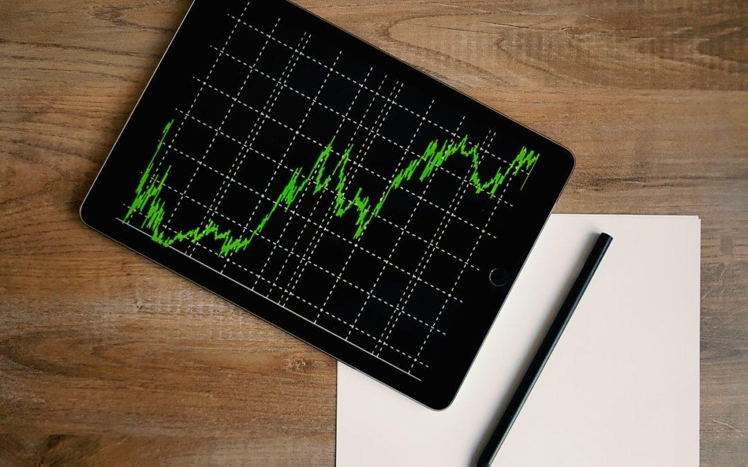 Interactive Brokers : Tout ce que vous devez savoir sur Interactive Brokers