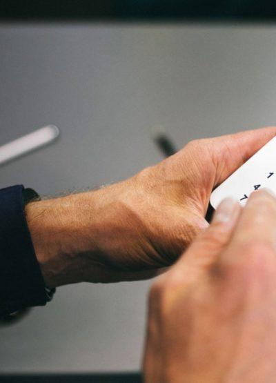 Avis sur Sumup : le lecteur de carte bancaire pour tous ?