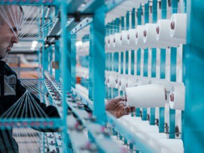 Usine digitale : Pourquoi ça peut rapporter gros à une entreprise ?
