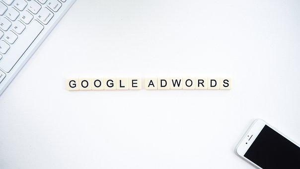 3 bonnes raisons d'intégrer Google Ads à votre stratégie de communication