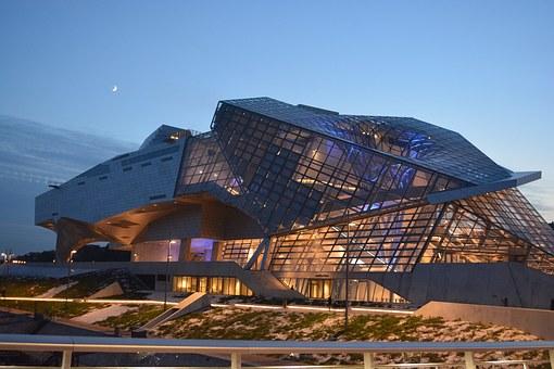 Top 3 des musées à visiter à Lyon