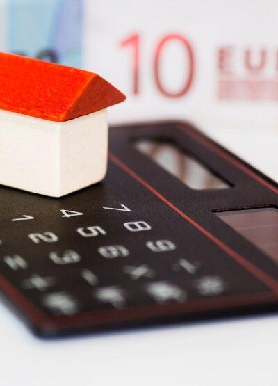 Acheter des actions : Les opérations en bourse que vous ne pouvez pas ignorer