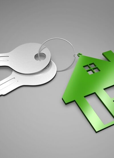 Avenir immobilier : L'avenir de l'immobilier après COVID-19