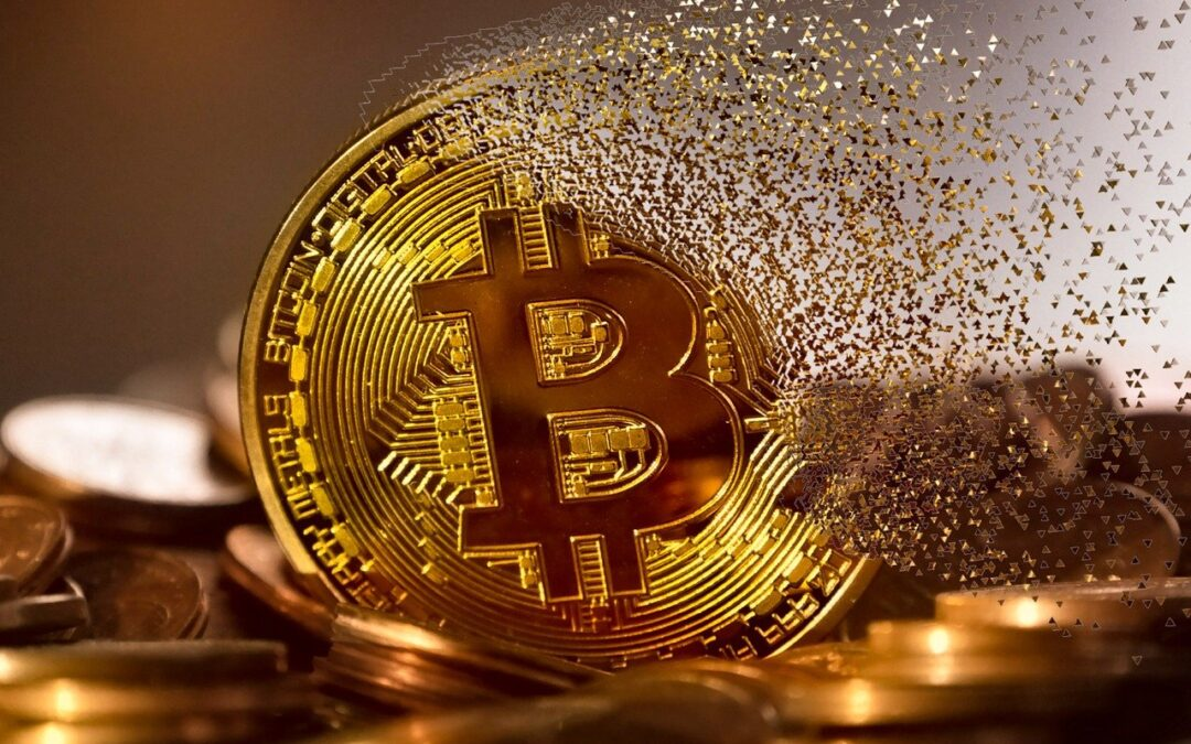 Bitcoin cash : Voici pourquoi cette monnaie ne pourra s'imposer