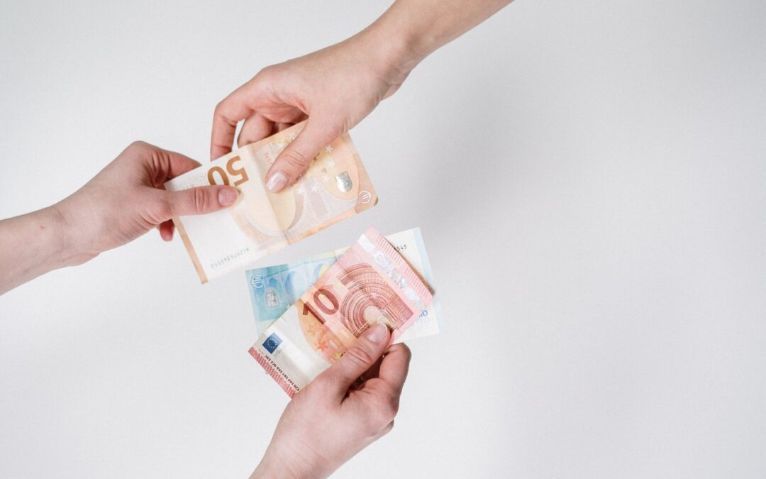 Cours de l argent : Tout savoir sur le cours de l'argent