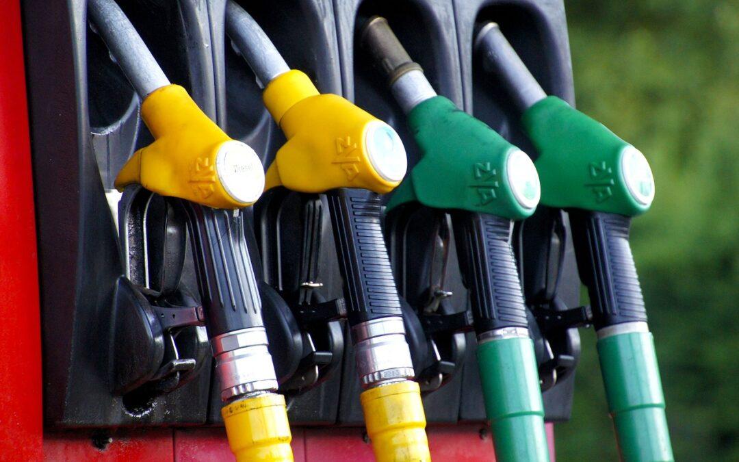 Ecofuel : Qu'est ce que c'est et d'où vient-il ? On vous explique tout