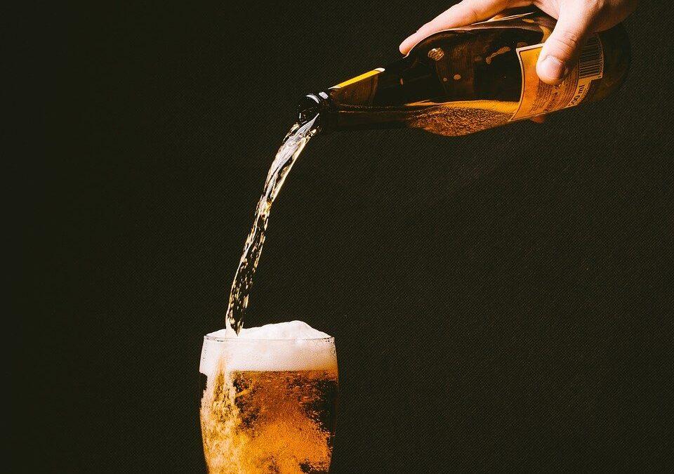 Marque de biere : Les 10 plus grandes sociétés de bière et le marché mondial en 2020