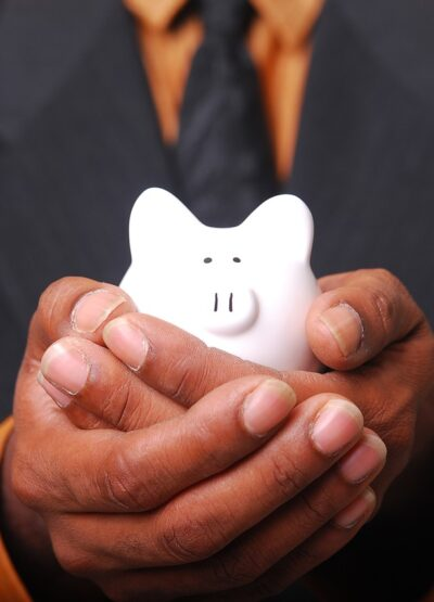 Moins depenser : 5 conseils pour dépenser moins en courses
