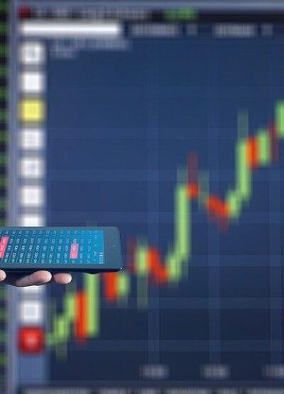 Simulation bourse : Les 5 meilleurs simulateurs de marchés boursiers gratuits