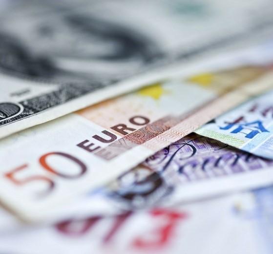 billet 50 euros