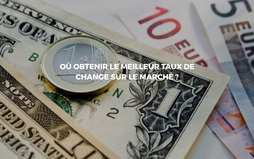 conversion euro dollars