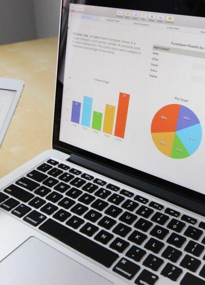 Beta finance : Tout ce que vous devez savoir