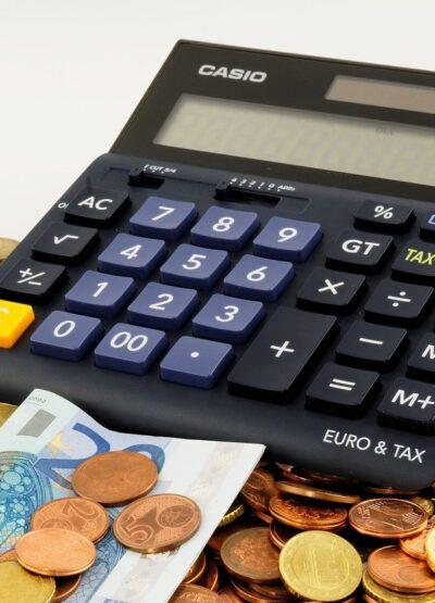 Calcul du beta : Comment obtenir la valeur bêta d'une action ?