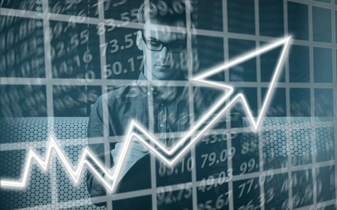 Financement structuré : Que sont les instruments financiers structurés ?