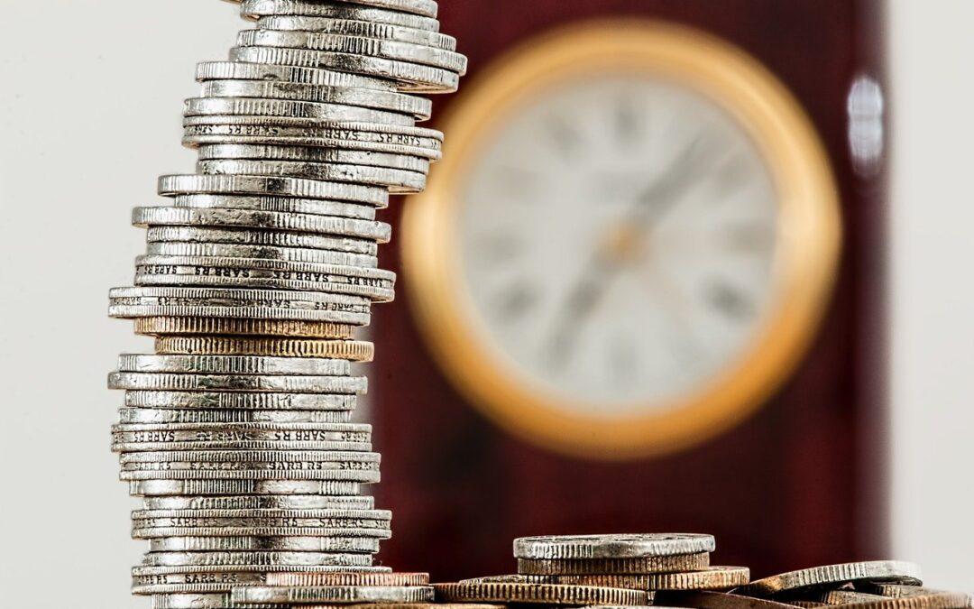 Opération binaire : Stratégies et conseils pour les options binaires en trading