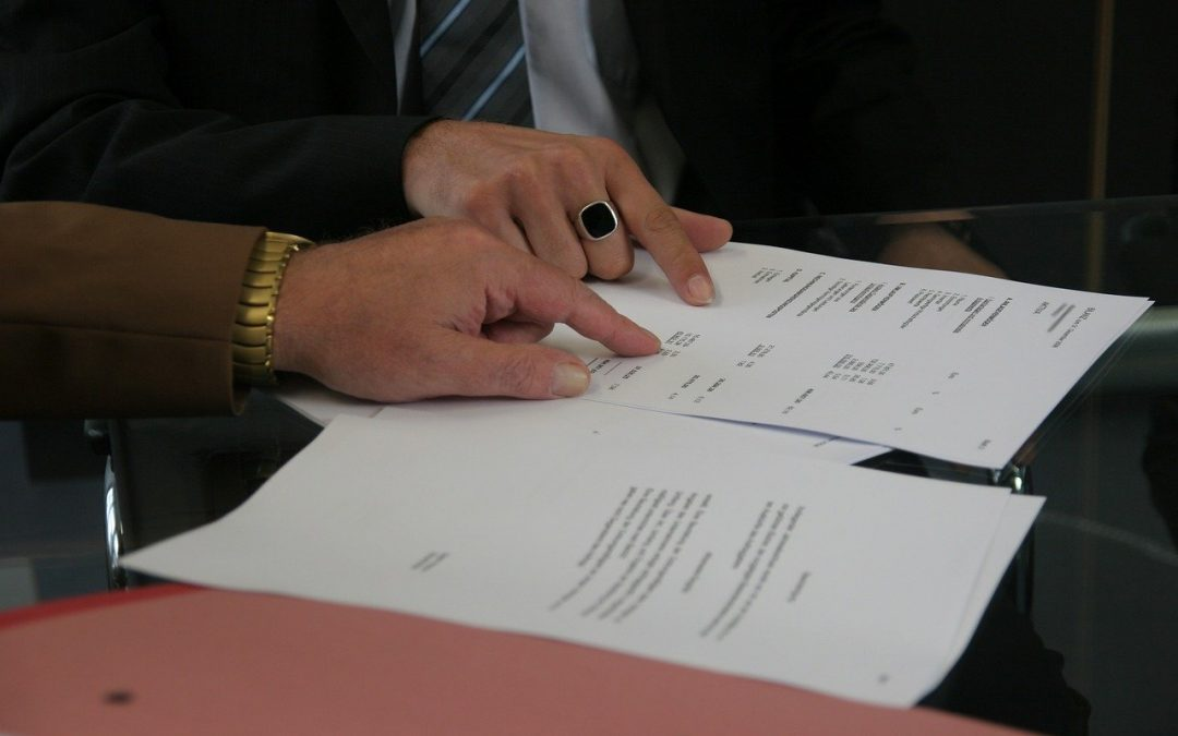 5 clauses de bail méconnues pour protéger les propriétaires et leurs biens locatifs