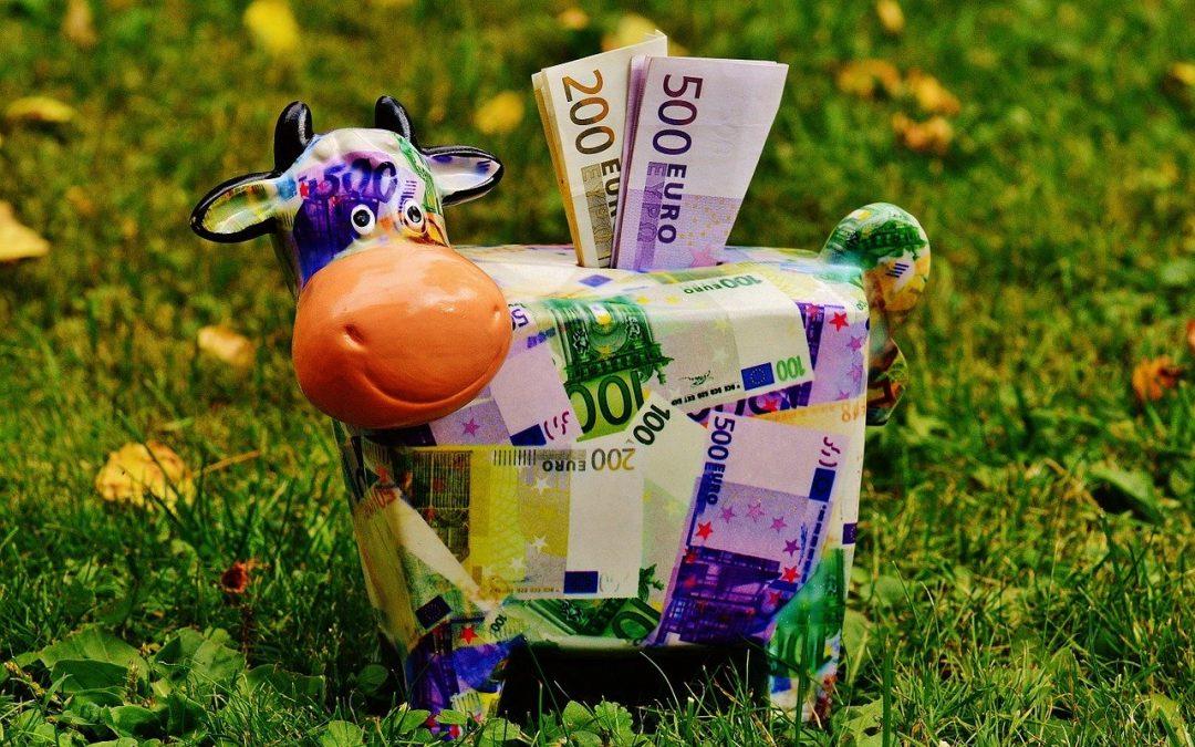 9 conseils de vie frugale pour économiser une tonne d'argent