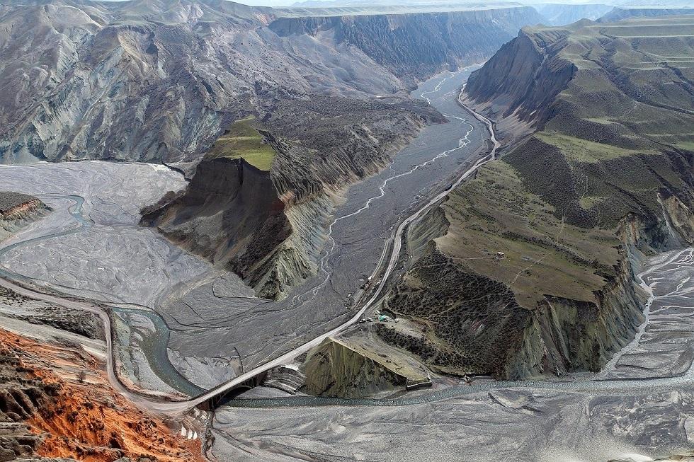 Le moment est idéal pour investir dans l'exploitation minière en Amérique latine