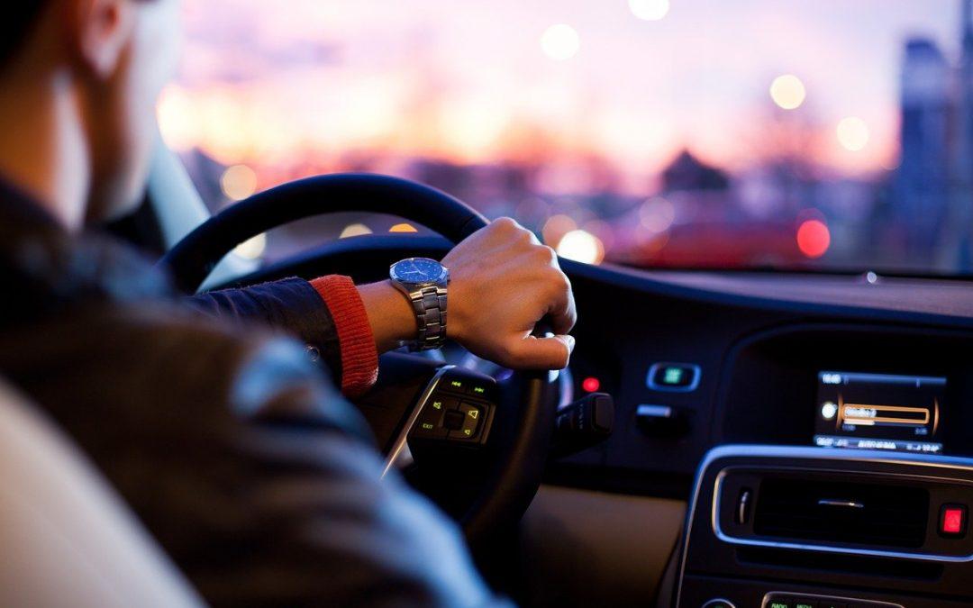 Est-il préférable de louer ou d'acheter une voiture ?
