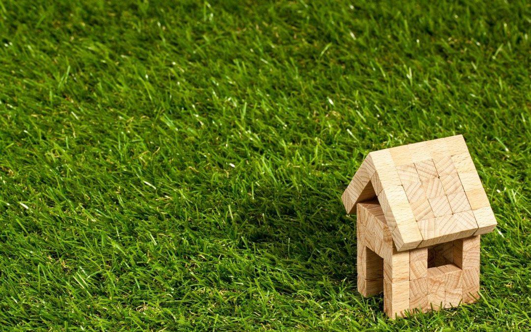 Modèles de gestion immobilière pour à peu près tout