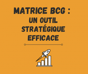 matrice bcg