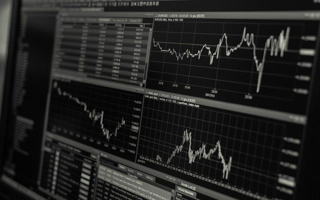 Personal Capital vs. Mint   Examen des meilleures applications de services financiers