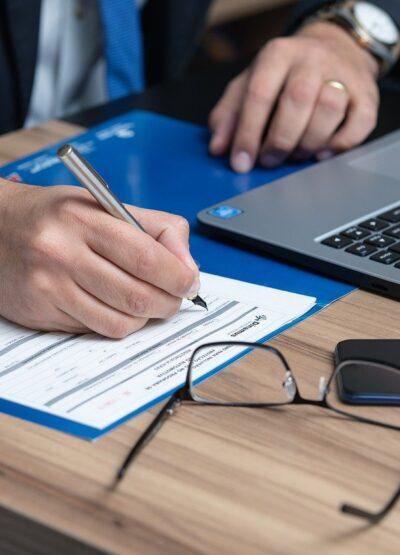 Planification de la succession – 3 conseils pour les avocats