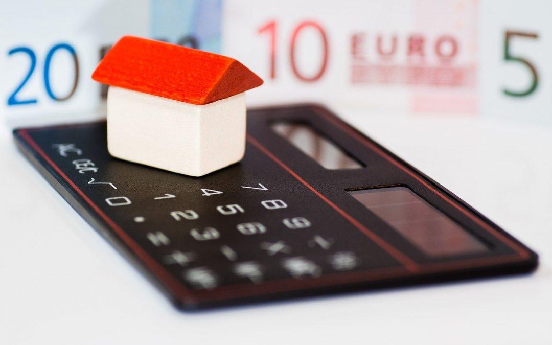 Qu'est-ce qu'un prêt hypothécaire global ? Avantages, inconvénients et utilisations des prêts globaux