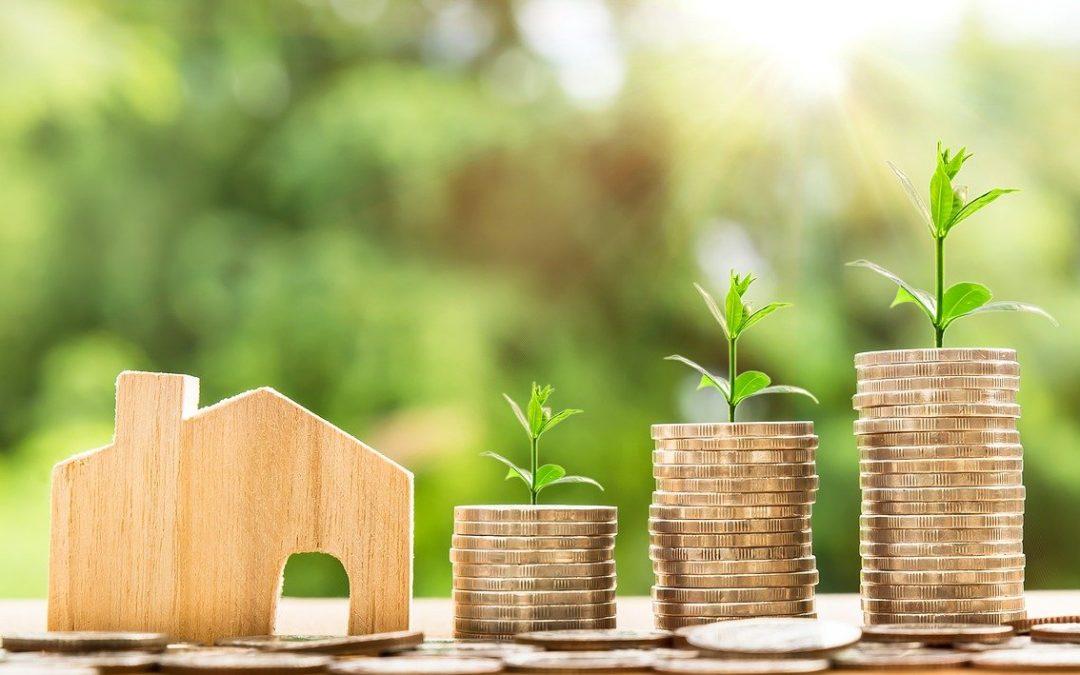 Qu'est-ce que le multiplicateur de loyer brut ? Comment utiliser le GRM dans l'immobilier
