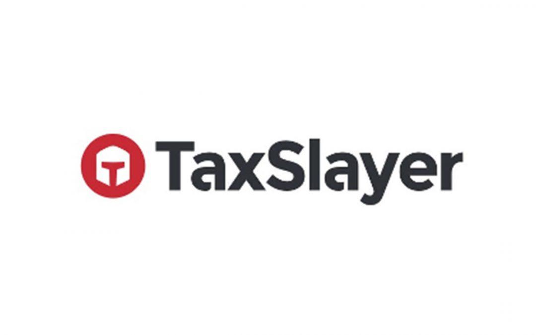 Revue de TaxSlayer   Comment battre vos impôts avec ce logiciel de préparation des impôts