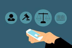 avocats spécialisés
